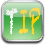 trace ip